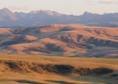 Grey-Cliffs_ranch_property_montana