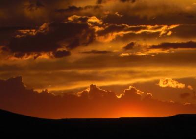 Montana_Sunsets