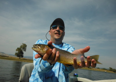 fly-fishing-in-montana-guided