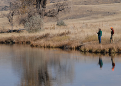 fly_fishing_in_montana_2