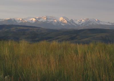grey-cliffs-montana-mountains