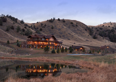 grey_cliffs_ranch_property_montana