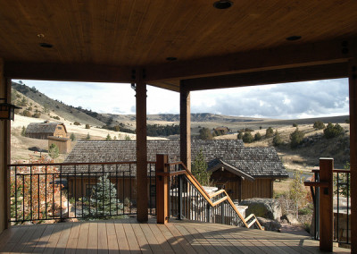 luxury-accommodations-in-montana