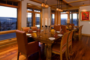 luxury-dining-bozeman-montana