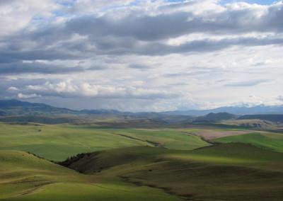 montana-getaway