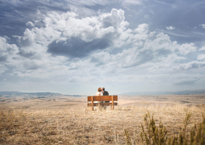 montana-ranch-wedding