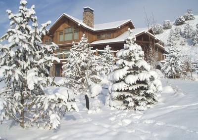 winter-property-montana