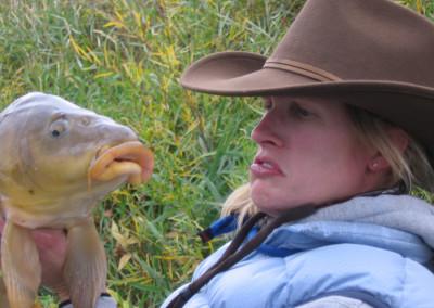 fishing_in_montana