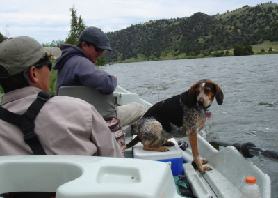 fly_fishing_in_montana_3