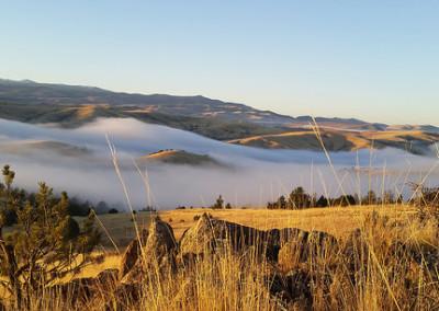 grey-cliffs-ranch-montana