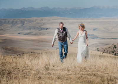 montana-outdoor-wedding-venue