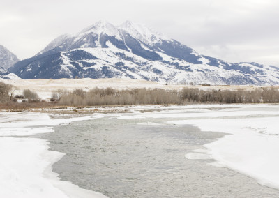 montana-winters