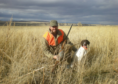 upland_bird_hunting_in_montana_4