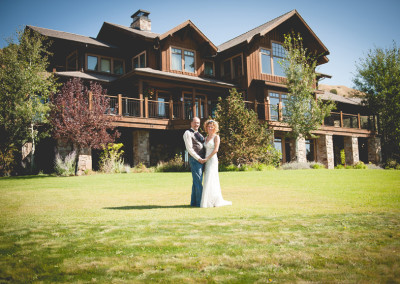 wedding-venue-montana
